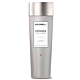 GOLDWELL KS RECONSTRACT востанавл шампунь 250ml